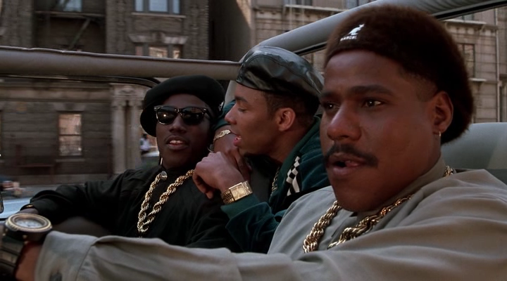 Watch new jack city movie