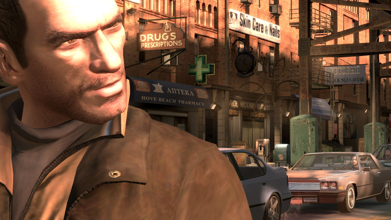 3560_gtaiv_screenshot