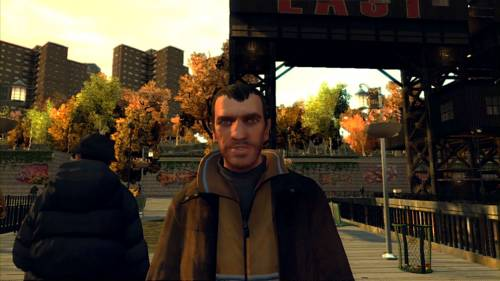 3474_gta_iv_trailer