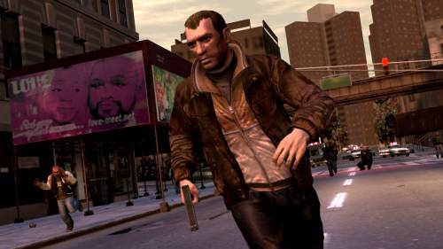 gta4_screenshot_new-026