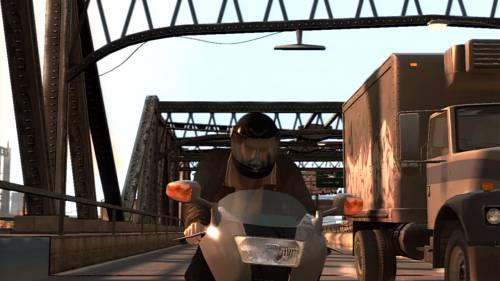 3487_gta_iv_trailer