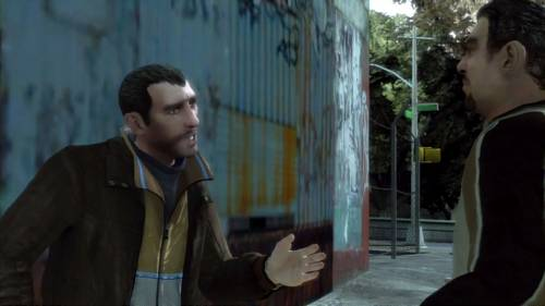 3450_gta_iv_trailer