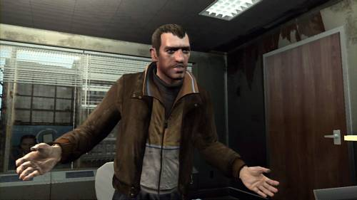 3447_gta_iv_trailer
