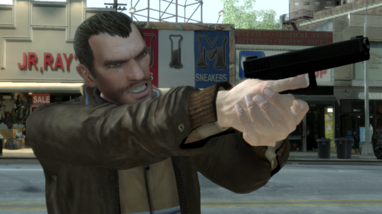 3488_gta_iv_niko_armed