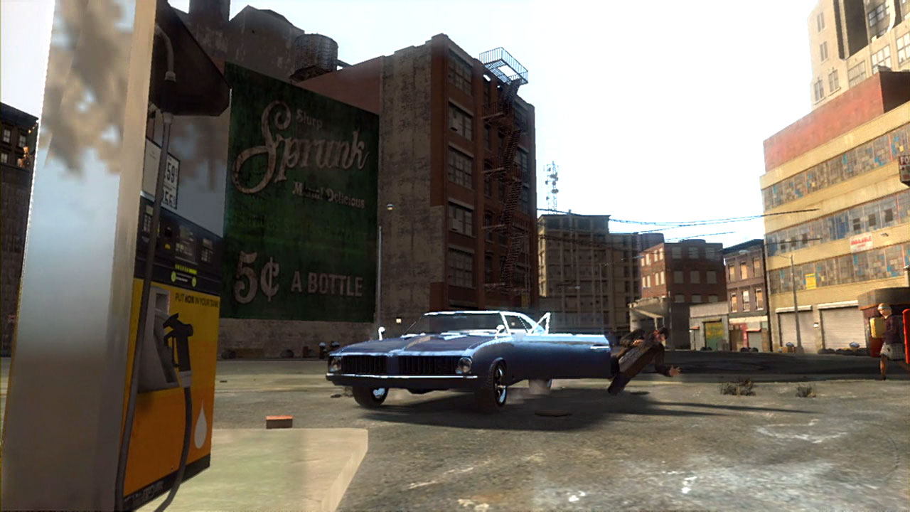 3484_gta_iv_trailer