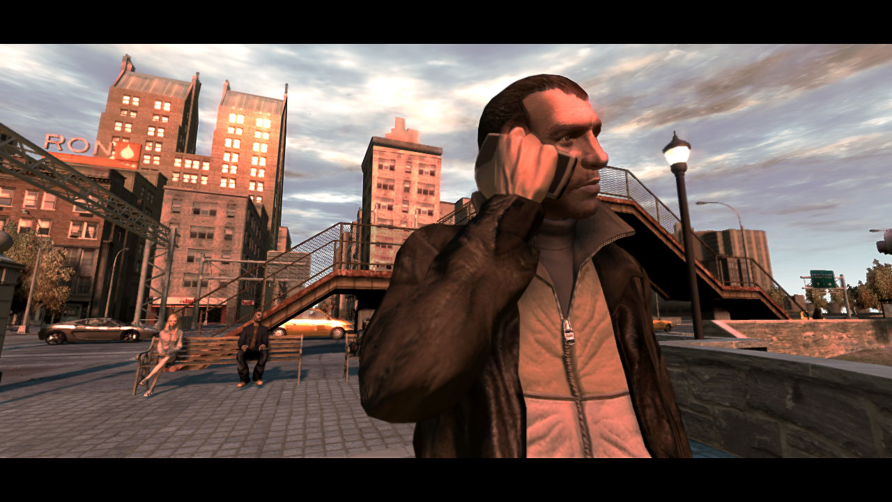 gta4_screenshot_new-022