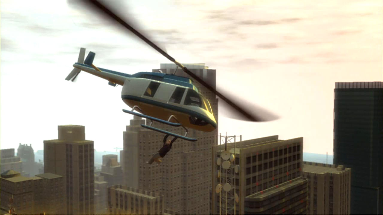 3470_gta_iv_trailer