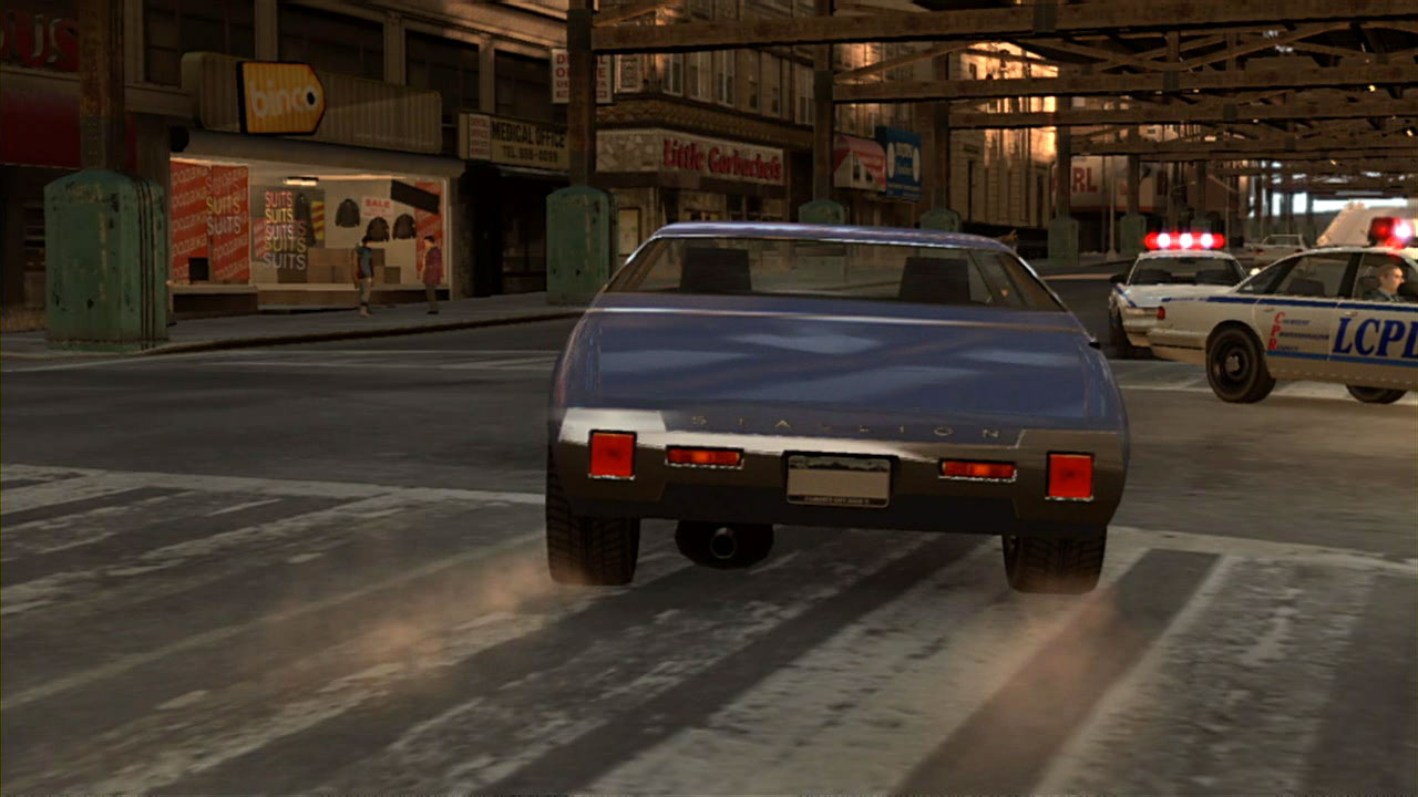 3480_gta_iv_trailer