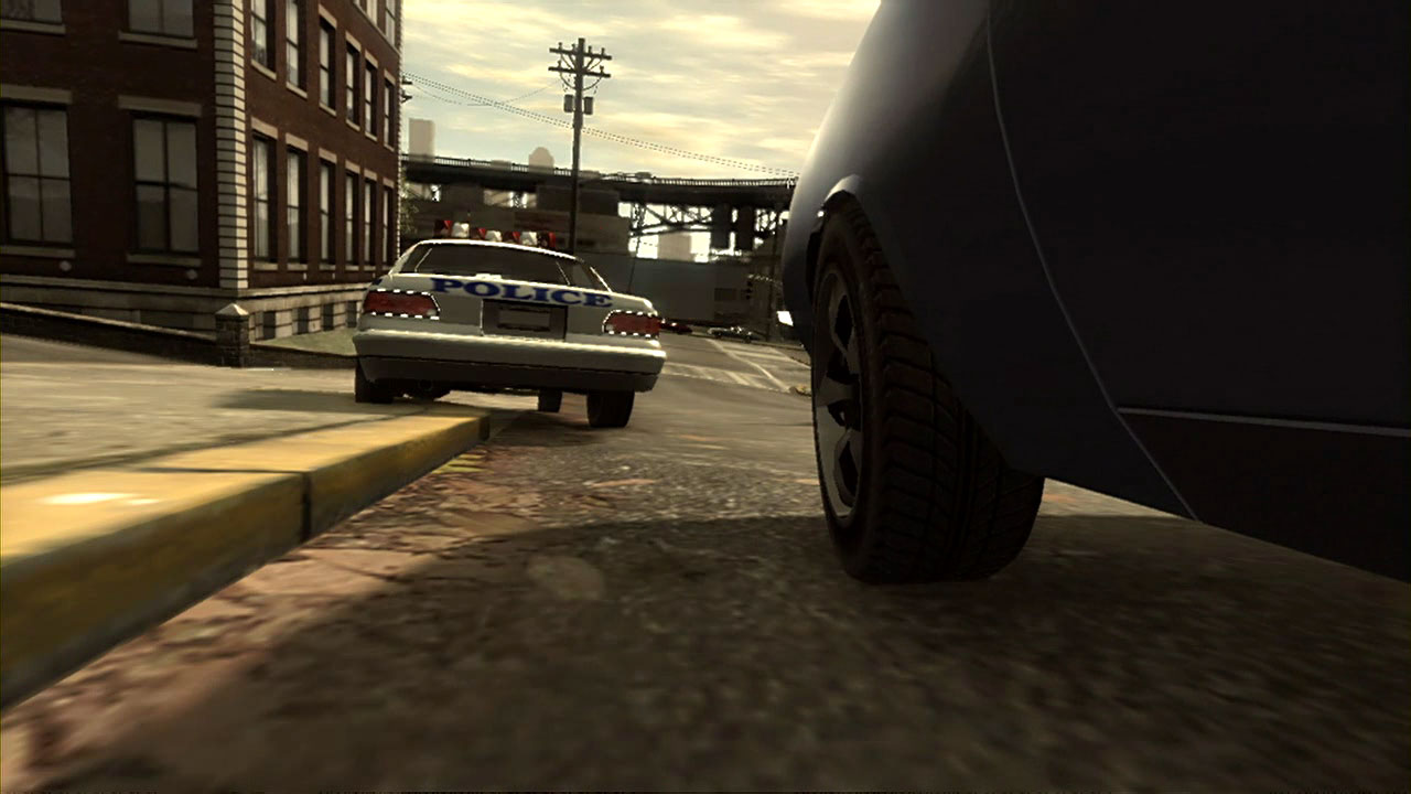 3481_gta_iv_trailer
