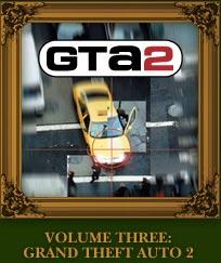 Скачать GTA 2 бесплатно