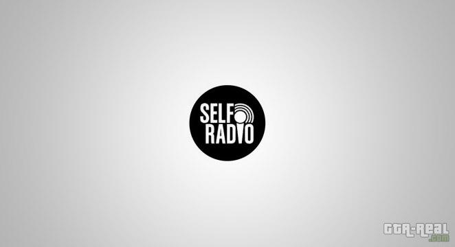 gta sa музыка с радио х: