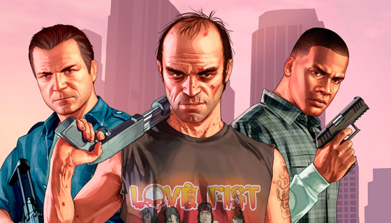 Моды для GTA Vice City на Машины