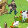 Великий Фермер-убийца или Grand Farmer Killer