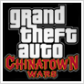 GTA Chinatown Wars для iPhone: лайтовая версия
