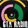Интро самых популярных радиостанций GTA