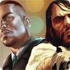 GTA и Red Dead Redemption: что между ними общего?